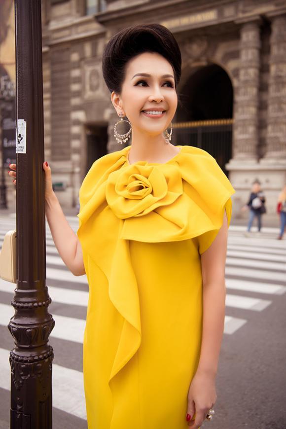 diễn viên Diễm My, sao Việt
