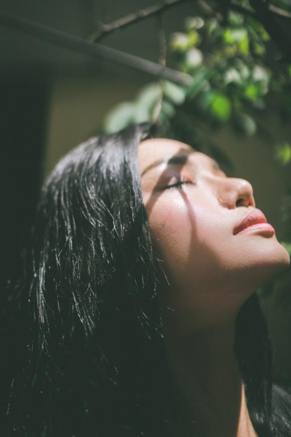 Ca sĩ Miu Lê, sao Việt