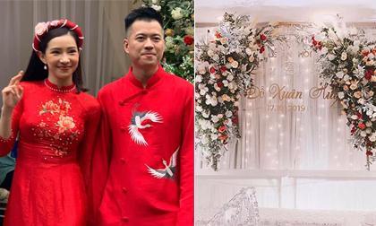 Lưu Đê Ly, Huy DX, vợ cũ Huy DX