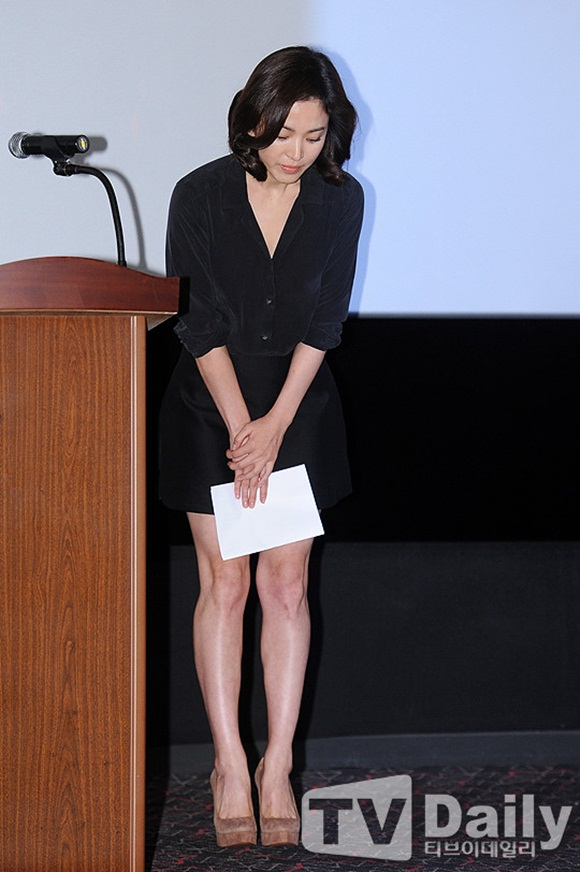 sao Hàn, sao Hàn trốn thuế, Song Hye Kyo trốn thuế