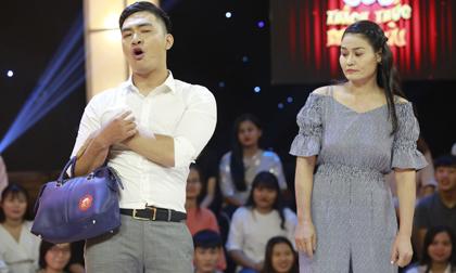 S.T Sơn Thạch, clip hot, clip ngôi sao