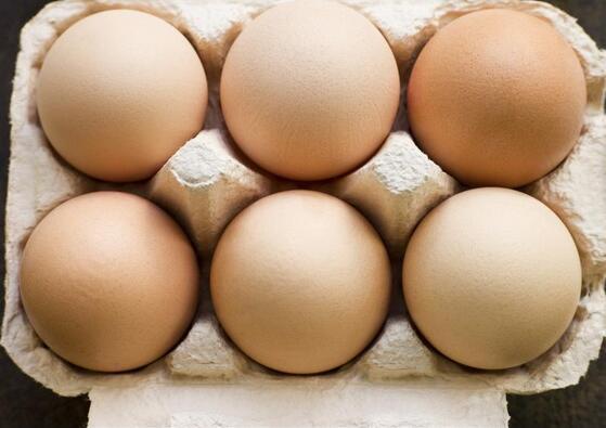 món ngon mỗi ngày, cách chế biến trứng mới lạ, cách chế biến trứng độc đáo