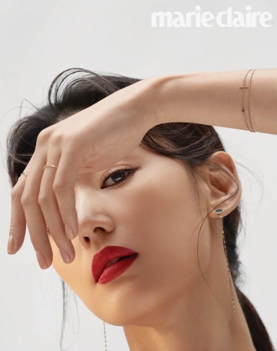 jeon ji hyun, song hye kyo, kim tae hee, sao hàn