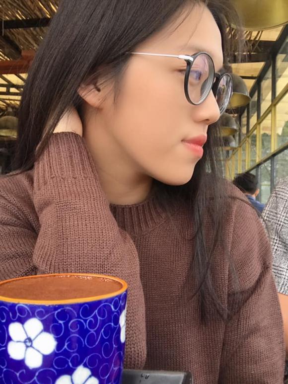 Quách Ngọc Tuyên, bạn gái Quách Ngọc Tuyên, Nam Thư, sao Việt