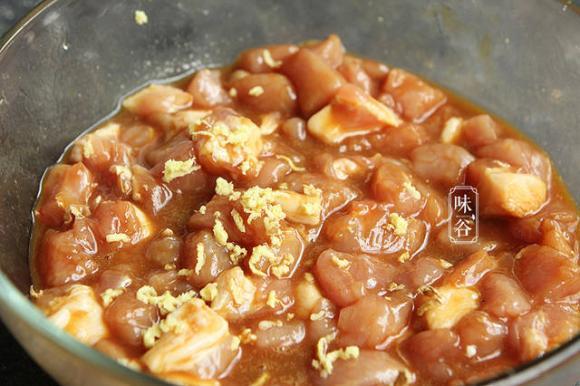 Cách làm thịt lợn chua ngọt kiểu mới, Cách làm thịt lợn chua ngọt, món ngon mỗi ngày