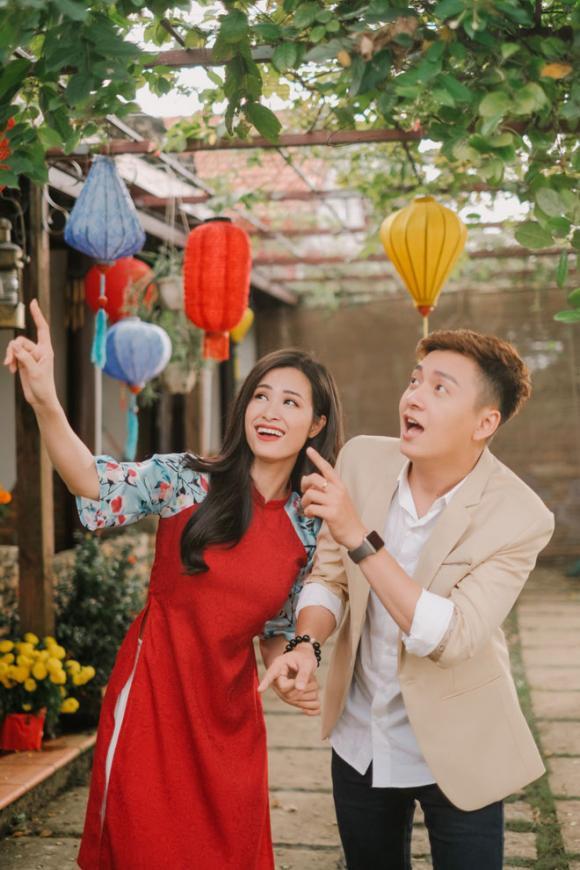 Đông Nhi, Ngô Kiến Huy, Ông Cao Thắng, đám cưới Đông Nhi