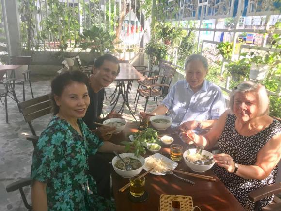 Hồ Ngọc Hà,Kim Lý, sao Việt