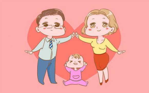 cách chăm sóc trẻ nhỏ, chăm sóc trẻ nhỏ, lưu ý khi chăm sóc trẻ nhỏ
