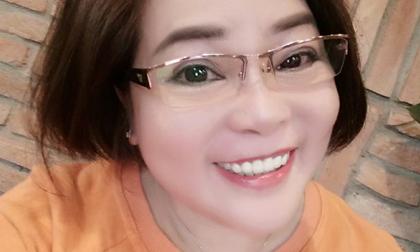 Tìm kiếm Tài năng MC Nhí 2019, Diệp Bảo Kim