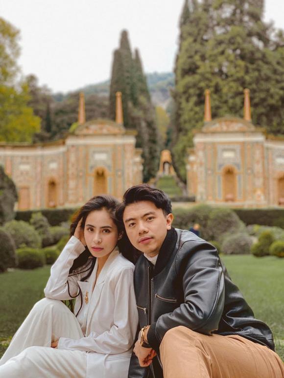 ca nương Kiều Anh, chồng ca nương Kiều Anh, sao Việt