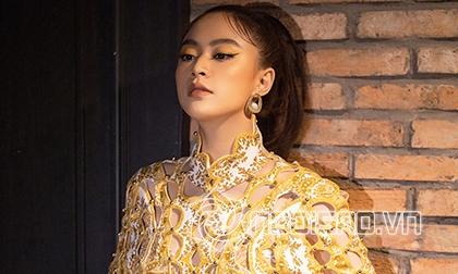 Đoàn Minh Tài, NTK Võ Việt Chung, sao việt