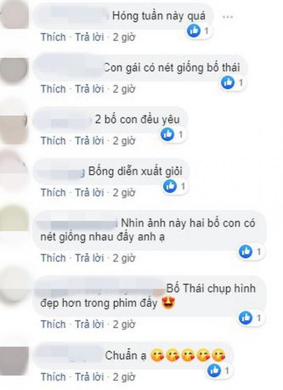 diễn viên Ngọc Quỳnh, Hoa hồng bên ngực trái, sao Việt