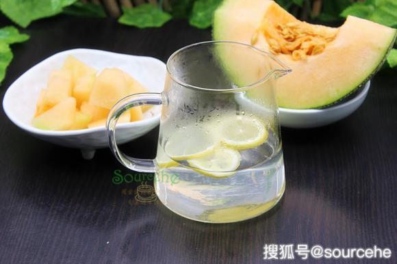 Học ngay cách làm loại nước uống tuyệt vời cho mùa thu, nó chứa hàm lượng sắt gấp 3 lần thịt gà, 17 lần thịt bò