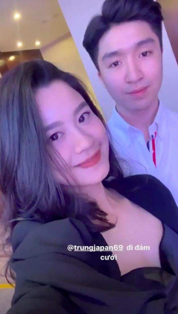 hot girl Hàn Hằng