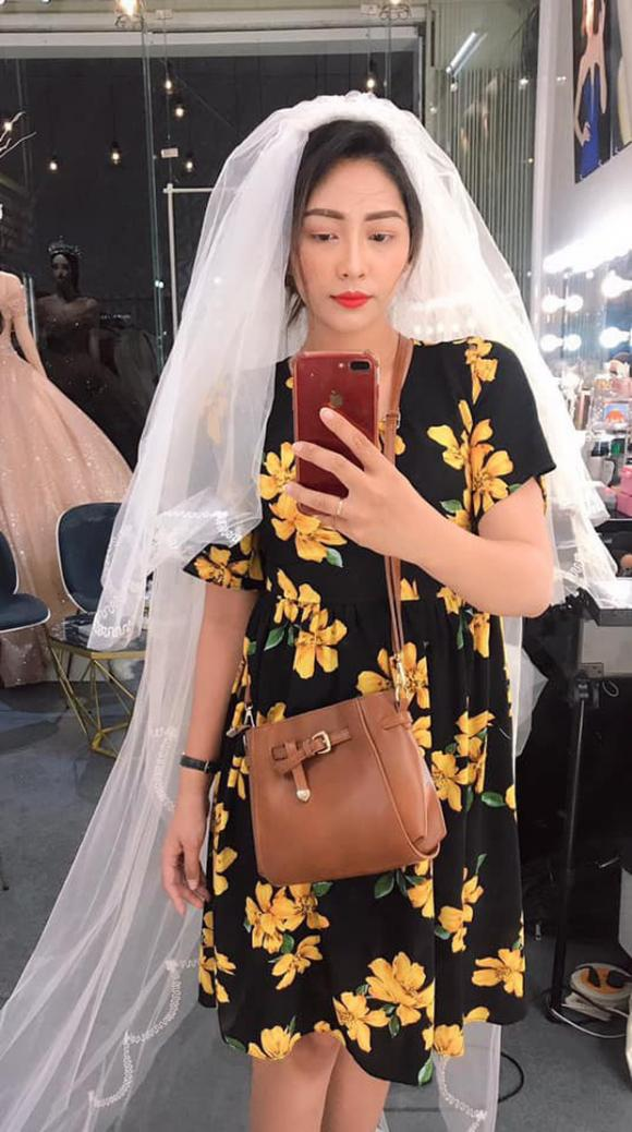 Hoa hậu Đại dương Đặng Thu Thảo, Đặng Thu Thảo, sao Việt