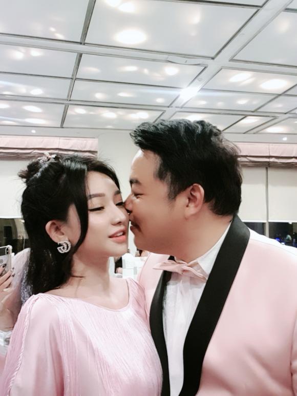 Quang Lê, vợ cũ Hồ Quang Hiếu, hot girl Ivy