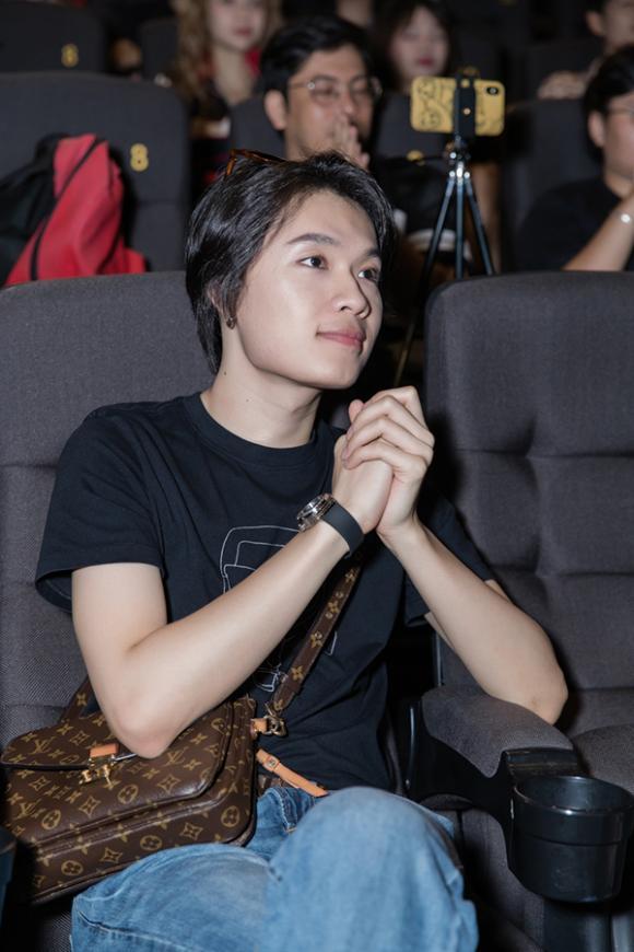 Ca sĩ Miu Lê, ca sĩ Trúc Nhân, ca sĩ MLee, sao việt