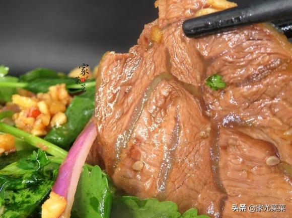 món ngon mỗi ngày, chế biến thịt bò đúng cách, lưu ý khi chế biến thịt bò