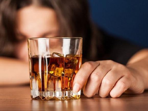 Sai lầm trong ăn uống, nước chanh, chăm sóc sức khỏe