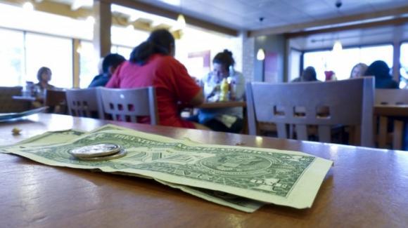 mẹo của nhà hàng, những thông tin thú vị ở nhà hàng, mẹo của nhà hàng đối với thực khách