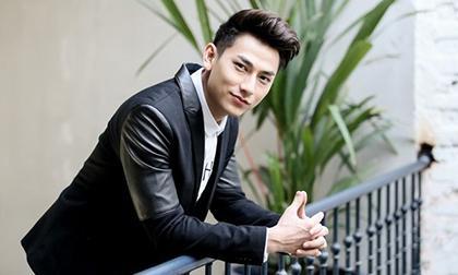 diễn viên Diệu Nhi, ca sĩ Tóc Tiên, sao Việt