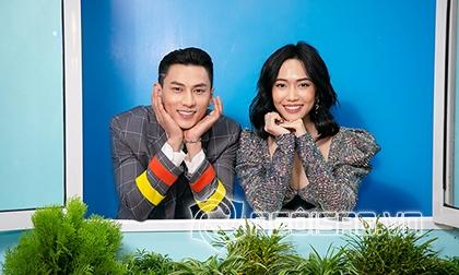 NTK Oanh Phan, Phương Trần Cherry, Hoàng My Collection