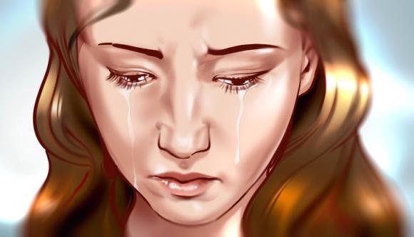 5 vấn đề sức khỏe mà khóc có thể giúp bạn giải quyết