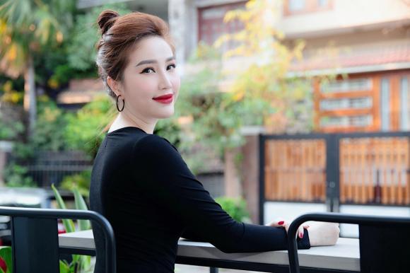 Bảo Thy, sao Việt