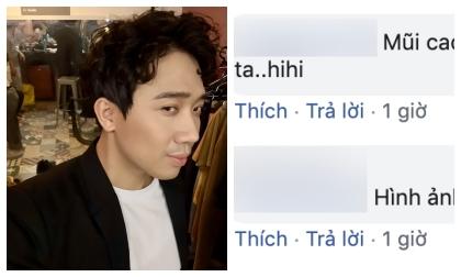danh hài Trấn Thành,Danh hài Hoài Linh, nghệ sĩ Lâm Vỹ Dạ, diễn viên Thuý Ngân, ca sĩ Nhật Kim Anh, sao Việt