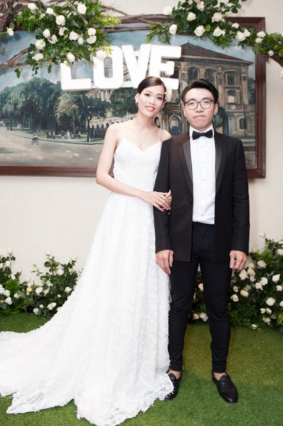 Nguyễn Hợp, người mẫu Nguyễn Hợp, sao việt