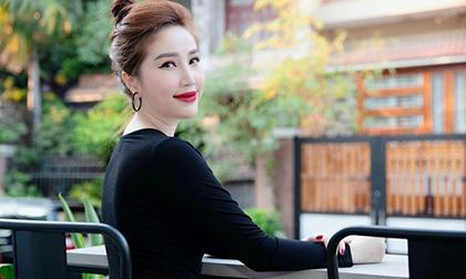 ca sĩ Bảo Thy, sao Việt