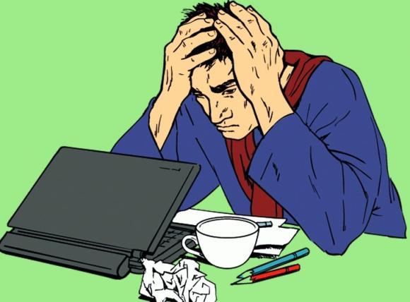 những loại căng thẳng khác nhau, căng thẳng tốt cho sức khỏe, thông tin thú vị về stress