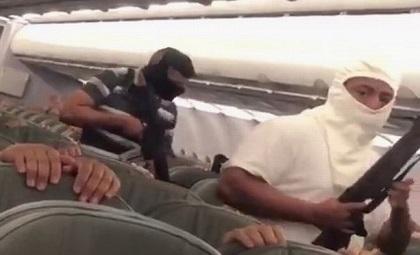 nữ sinh, cấm bay, Trung Quốc, phi công