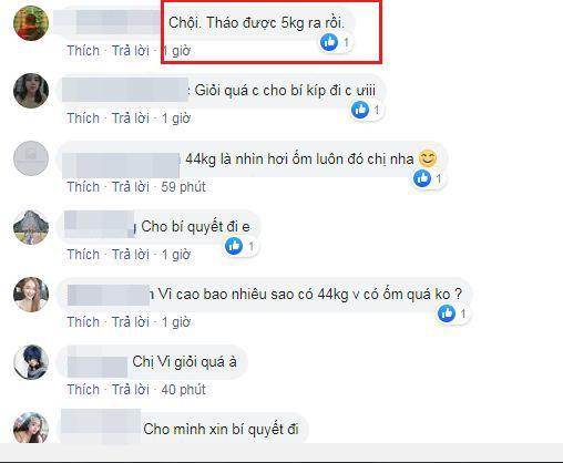 Thúy Vi, hot girl Thúy Vi, hot girl Cà Mau