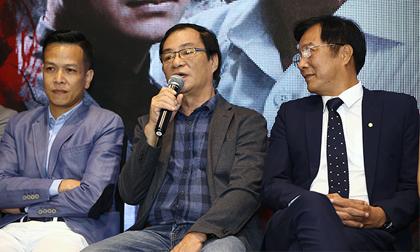 Sinh tử tập 3, Mai Hồng Vũ, Việt Anh