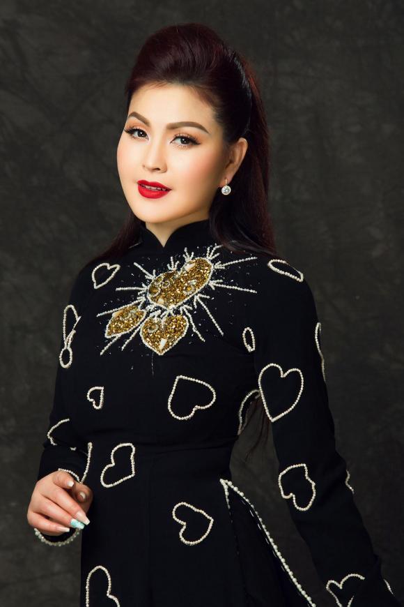 diễn viên Yến Vy, sao Việt