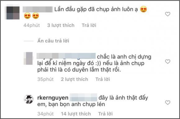 ca sĩ Rocker Nguyễn, sao Việt