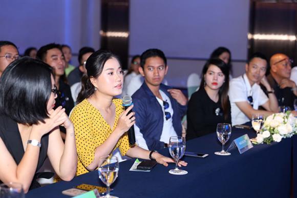 nghệ sĩ Lâm Vỹ Dạ, sao Việt