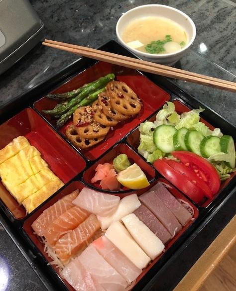 thói quen tốt của người Nhật, thói quen tốt, thói quen giúp bạn trẻ ra cả chục tuổi