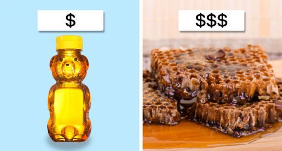 những thứ nên mua trong cuộc sống, không nên tiếc tiền những điều này, những thứ đáng chi tiền để mua