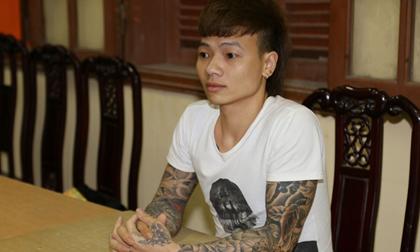 Khá Bảnh, Ngô Bá Khá, Bắc Ninh, đánh bạc