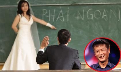 tình yêu, yêu sai người, đạo diễn Lê Hoàng