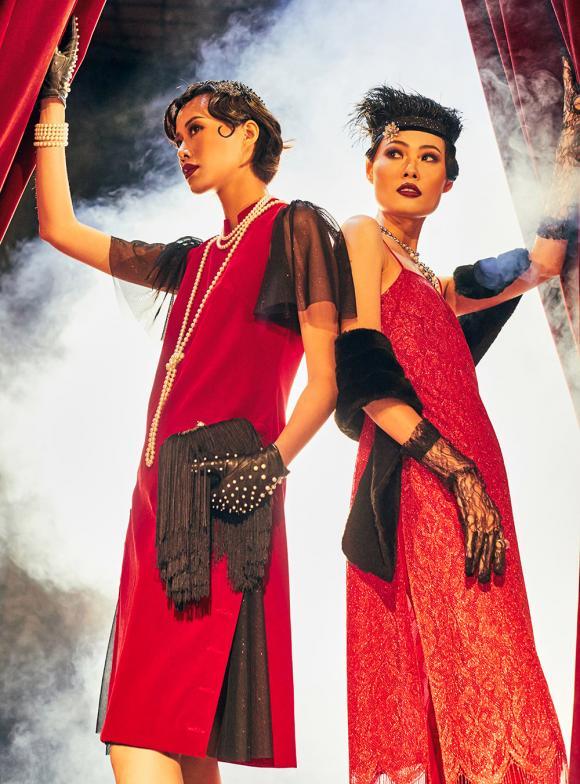 Quán quân Next top Model 2012,người mẫu Mai Giang,sao việt