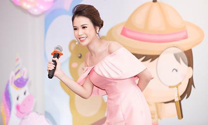 Diệu Nhi, đám cưới Đông Nhi, Ngày Đôi Ta Là Của Nhau