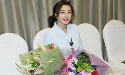 hoa hậu hoàn vũ Khánh Vân, Hoa hậu Hoàn vũ Việt Nam 2019, sao Việt,  hoa hậu Khánh Vân