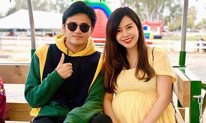 MC Vũ Ngọc Ánh, diễn viên Anh Tài, sao Việt