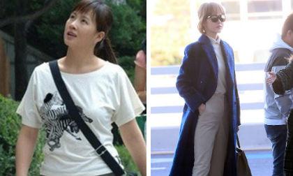 sao Hàn,Tôi là Kim Sam Soon,Kim Sun Ah,Hyun Bin