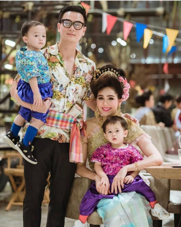 Chompoo Araya,biểu tượng gợi cảm Thái Lan,nữ hoàng showbiz Thái Lan,Chompoo Araya đẹp,sao Thái Lan
