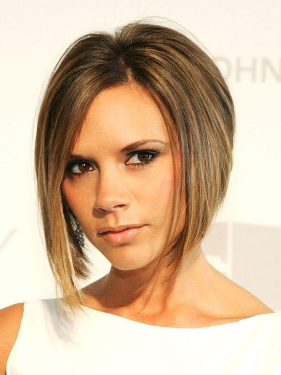 chọn kiểu tóc, bí quyết chọn kiểu tóc hợp mặt, xu hướng tóc