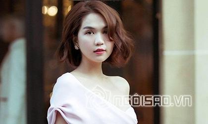 MC Hiếu Nghĩa, Nam Vương Quốc Tế và Hoa Hậu Thế Giới Người Việt